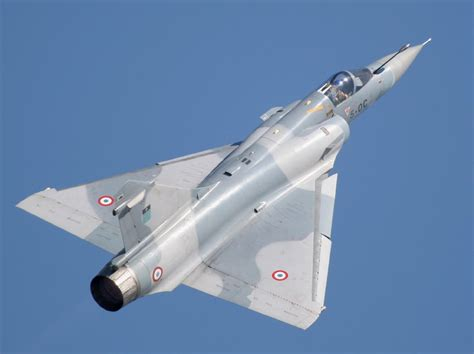 high back wing aircraft design what are the different wing planforms