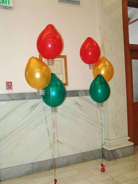 christmas balloons balloons  denver
