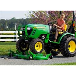 john deere 54 quot auto connect mower deck