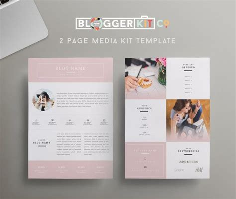 Press Kit Template by Best 25 Press Kits Ideas On Package Design