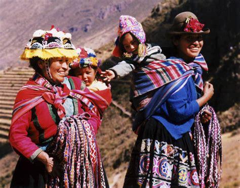 cuzco  machu picchu  american alpine institute
