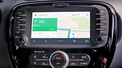 ok google toyota 39 ok google 39 now works in android auto boss auto service