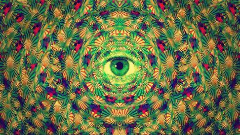 Tye Dye Desktop Wallpaper 20 Psychedelic And Trippy Backgrounds For Your Desktop