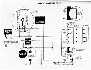 ski doo mxz x wiring diagram ski get free image about With snowmobile wiring diagrams on yamaha snowmobile wiring diagrams