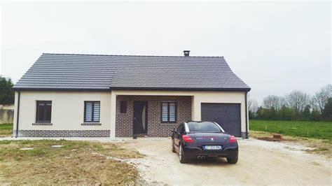 constructeur maison nord pas de calais r 233 sidences picardes