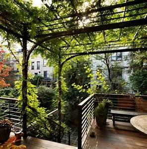 36 bilder von terrassenuberdachung aus holz With französischer balkon mit garten könig terrassenüberdachung