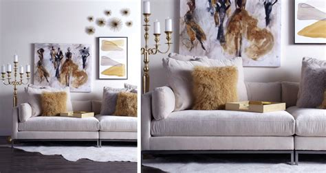 cheap cowhide rugs for sale stylish home decor chic furniture at affordable prices