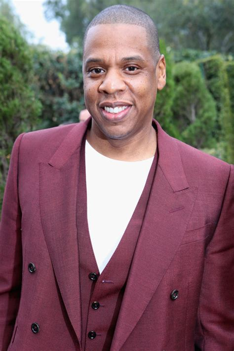 Jayz Will Receive Industry Icon Award At The 2018 Grammys