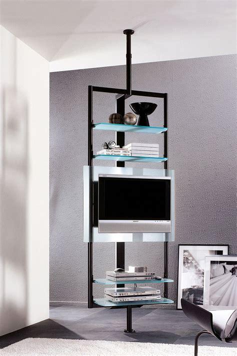 contemporary tv stands  redefine  living room