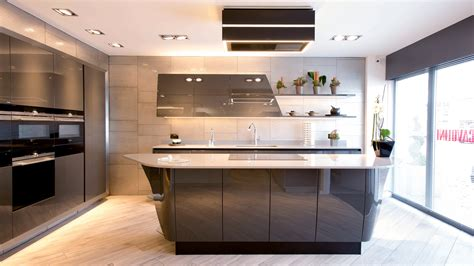 Design Republic Kitchens & Bathrooms  Beautiful Kitchen