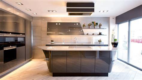 Design Republic Kitchens & Bathrooms ? Beautiful Kitchen