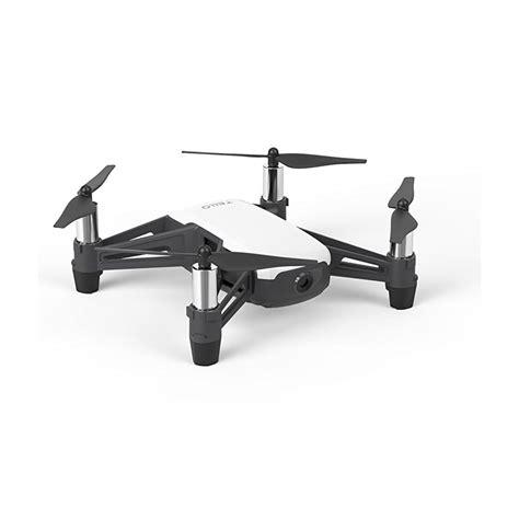 dji tello drone computing phones  powerhouseje uk