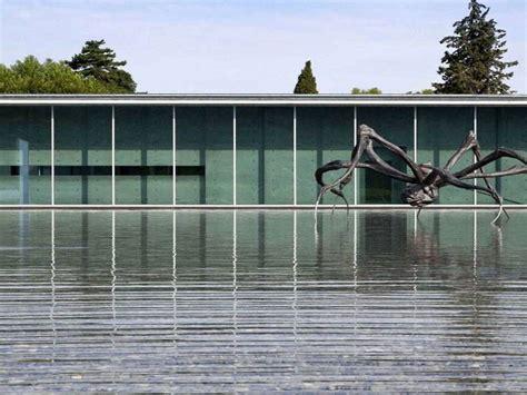 tadao ando architecture exhibition floornature