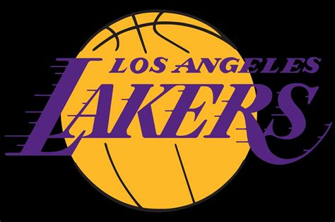 La Lakers Background (66+ pictures)