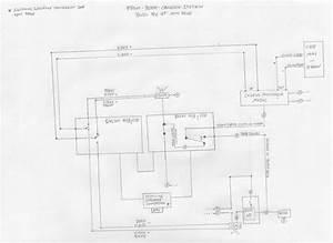 Audi A6 4f Wiring Diagram