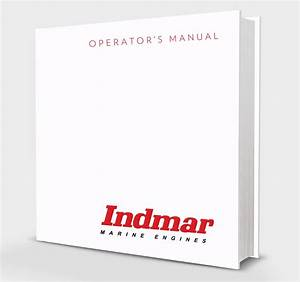 Operator Manuals Archives