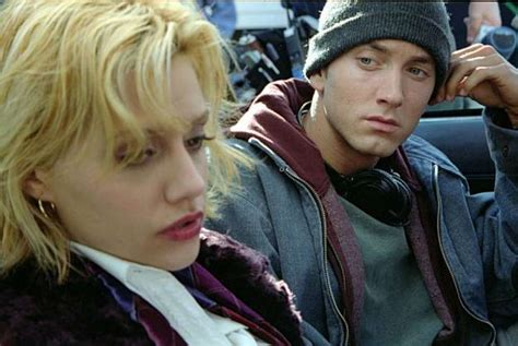 brittany murphy widow clueless 8 mile star brittany murphy dies sfgate