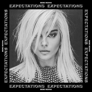expectations  bebe rexha mp downloads