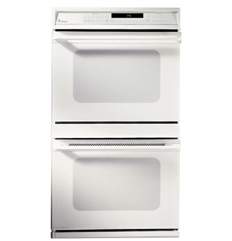 zetwdww ge monogram  built  electric double oven monogram appliances