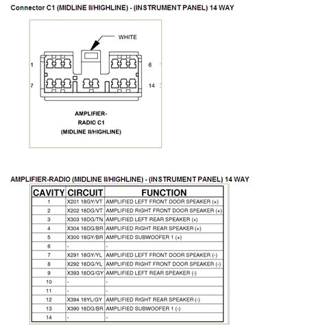 Where Can Get Copy Dodge Charger Wiring