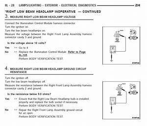 Blinking Fuel Light Check Engine - Page 2