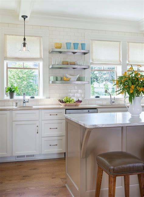 Permalink to Kitchen Oak Cabinets Color Ideas