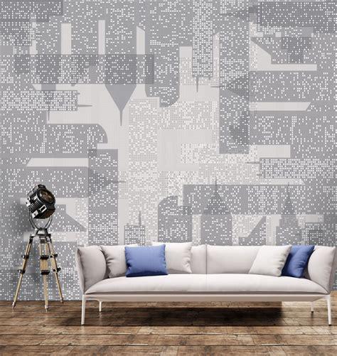 poster mural new york leroy merlin carta da parati new york leroy merlin simple adesivi murali per bambini leroy merlin wall