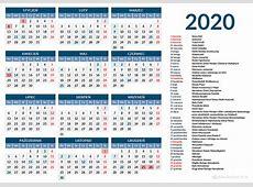 Kalendarz maj 2020 kalendarz maja