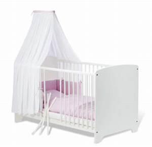 Bett Für Baby : richtige schlafumgebung f r babys schlaf magazin ~ Watch28wear.com Haus und Dekorationen