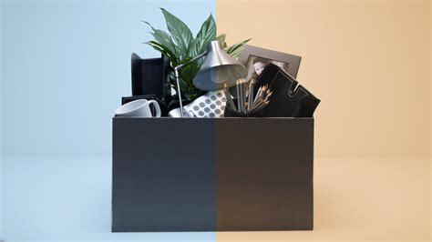 A furlough is a temporary leave of absence while a layoff can be permanent. Definition Furlough Vs Layoff - definitionus