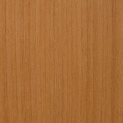 Standard Cabinet Stain Colors ? Imperial Custom Cabinets