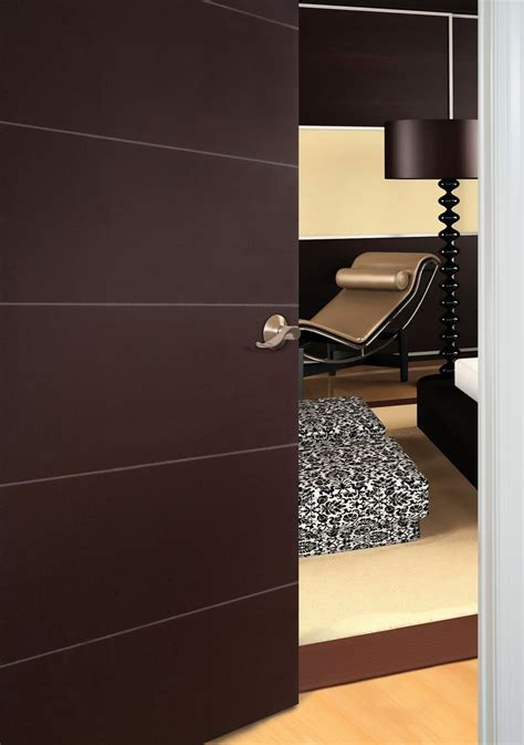 masonite interior doors minimalist 94 best masonite interior doors images on
