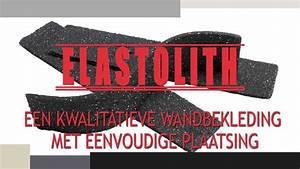 Elastolith brico u2013 restauro di edifici
