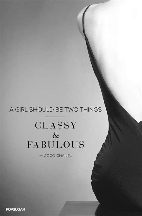 Black Classy Women Quotes. QuotesGram