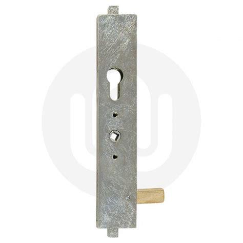 accordion door lock debar bi folding door lock style