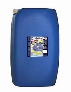 60 Liter Fass : 60 liter fass scheibenreiniger frostschutz bis 60 c von driver mit citrusduft ebay ~ Frokenaadalensverden.com Haus und Dekorationen