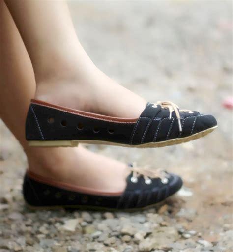 jual sandal flat tali jual sepatu sandal wanita flat shoes tali sendal cewek