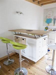 Regale Von Ikea : jeder kennt 39 kallax 39 regale von ikea hier sind 14 ~ Lizthompson.info Haus und Dekorationen