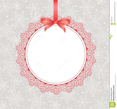 Greeting Card Template Greeting Card Design Images Gallery Category Page 1