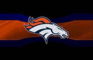 Denver Broncos Art