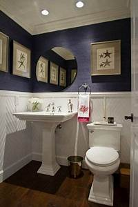 how to make a small bathroom look bigger expert series With how to make a small bathroom look nice