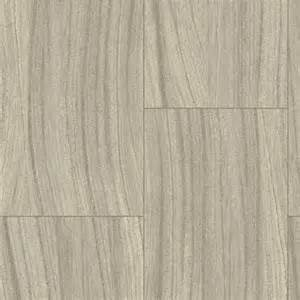 shop armstrong 12 ft w shiny dime low gloss finish sheet vinyl at lowes com