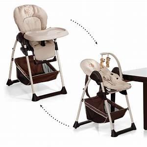Baby One Hochstuhl : hauck hochstuhl sit 39 n relax zoo ~ Watch28wear.com Haus und Dekorationen