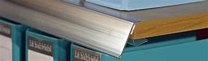 Porte Etiquette Prix : porte tiquettes pour tablettes affichage magasin rouxel ~ Teatrodelosmanantiales.com Idées de Décoration