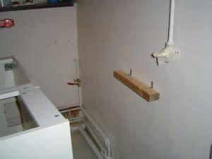 comment poser un fileur d angle le vide sanitaire des cuisines ikea ikeaddict