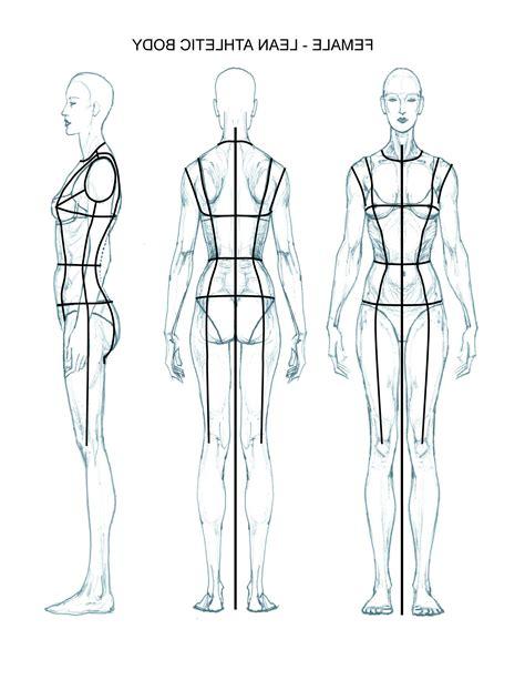Fashion Design Templates Free