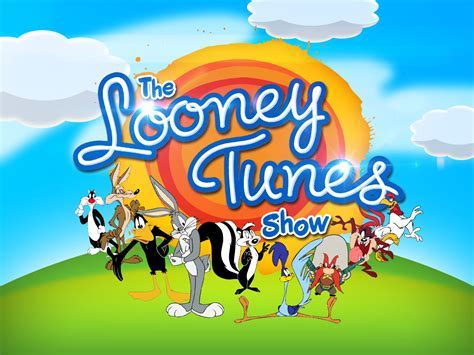 All Time Best Cartoons   Maddycoupons  Blog