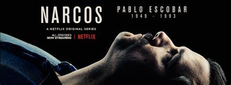 'Narcos' season 3 spoilers, plot news: EP hints 4 ...