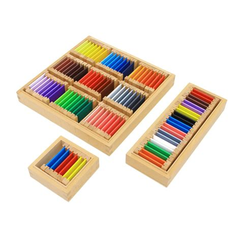 preschool material aliexpress buy dental house montessori materials 716