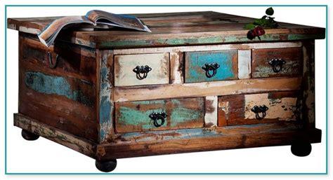 Ausgefallene Möbel Günstig by Bunte Vintage M 246 Bel
